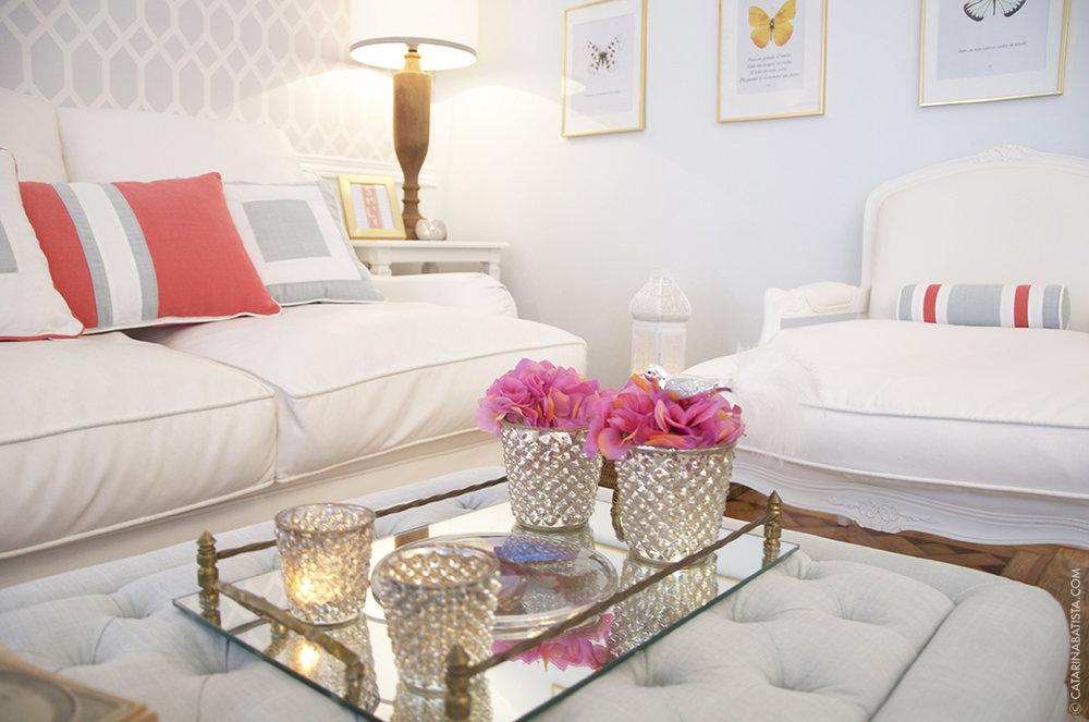 03-catarina-batista-arquitectura-design-interior-decoracao--apartamento-quarto-bedroom-livingroom-sala.jpg