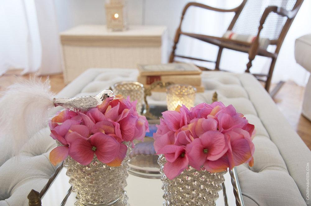 06-catarina-batista-arquitectura-design-interior-decoracao--apartamento-quarto-bedroom-livingroom-sala.jpg