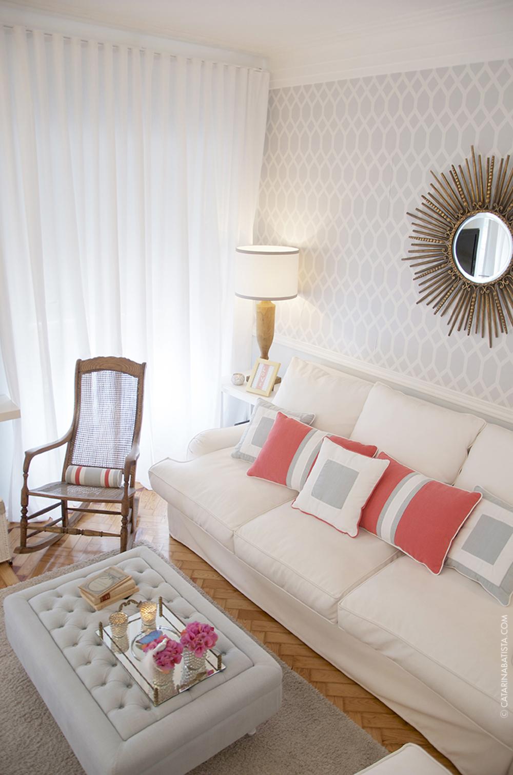 07-catarina-batista-arquitectura-design-interior-decoracao--apartamento-quarto-bedroom-livingroom-sala.jpg