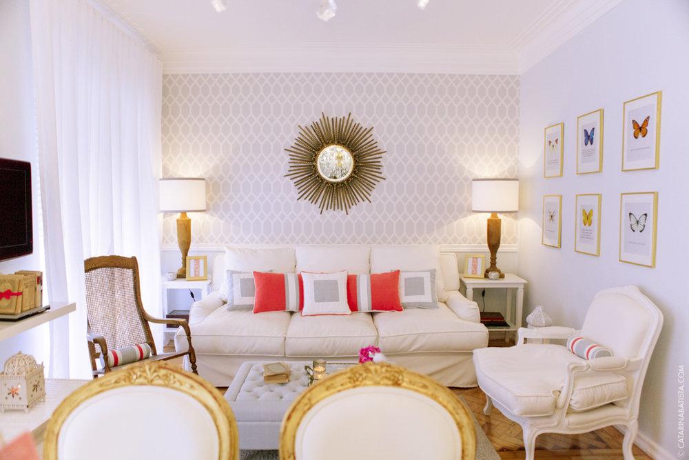 08-catarina-batista-arquitectura-design-interior-decoracao--apartamento-quarto-bedroom-livingroom-sala.jpg