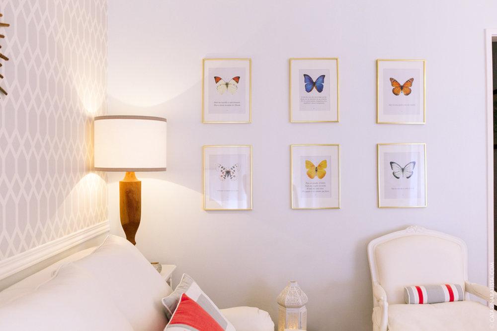 09-catarina-batista-arquitectura-design-interior-decoracao--apartamento-quarto-bedroom-livingroom-sala.jpg