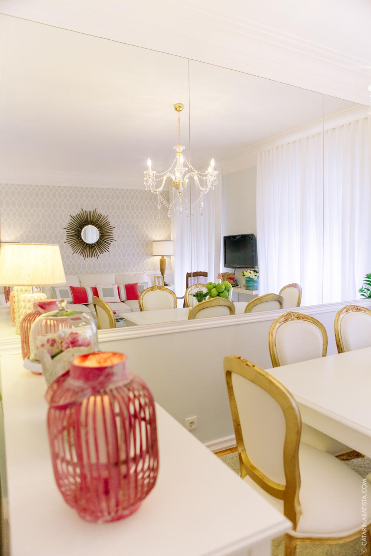 10-catarina-batista-arquitectura-design-interior-decoracao--apartamento-quarto-bedroom-livingroom-sala.jpg