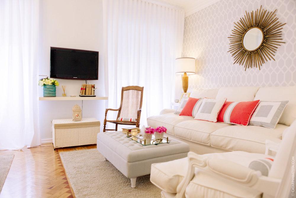 11-catarina-batista-arquitectura-design-interior-decoracao--apartamento-quarto-bedroom-livingroom-sala.jpg