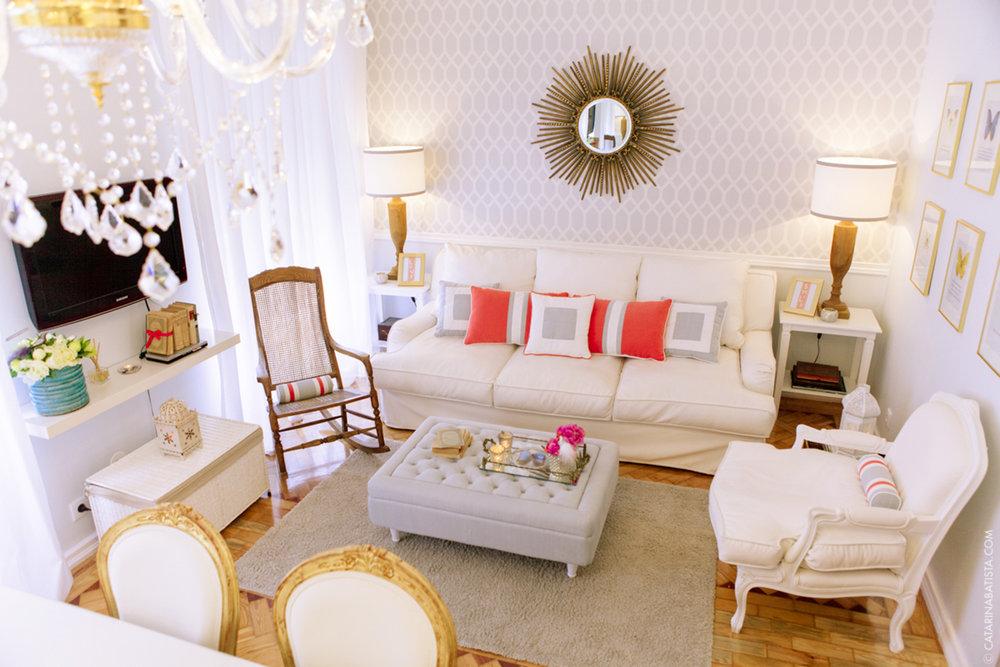 12-catarina-batista-arquitectura-design-interior-decoracao--apartamento-quarto-bedroom-livingroom-sala.jpg