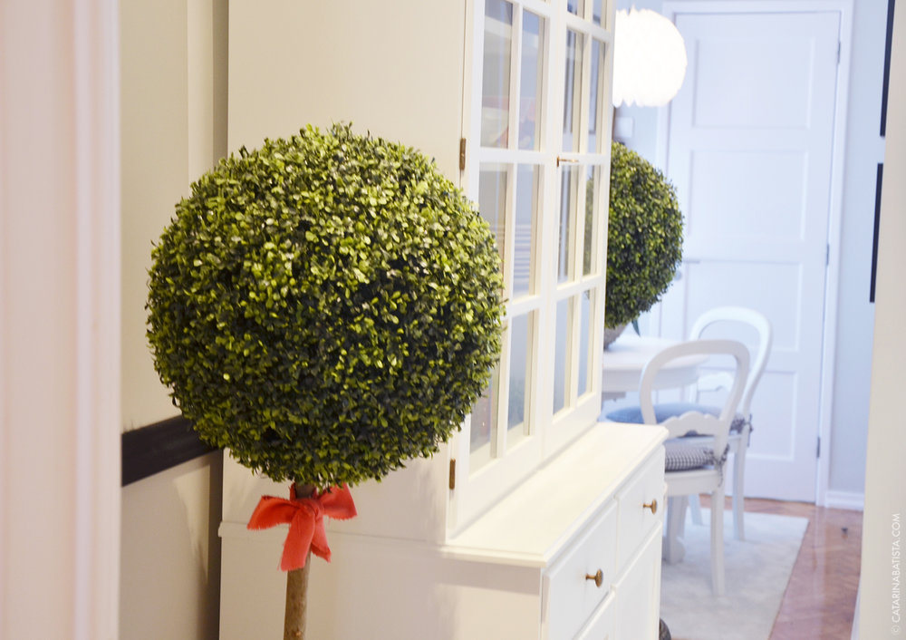 20-catarina-batista-arquitectura-design-interior-decoracao--apartamento-quarto-bedroom-livingroom-sala.jpg