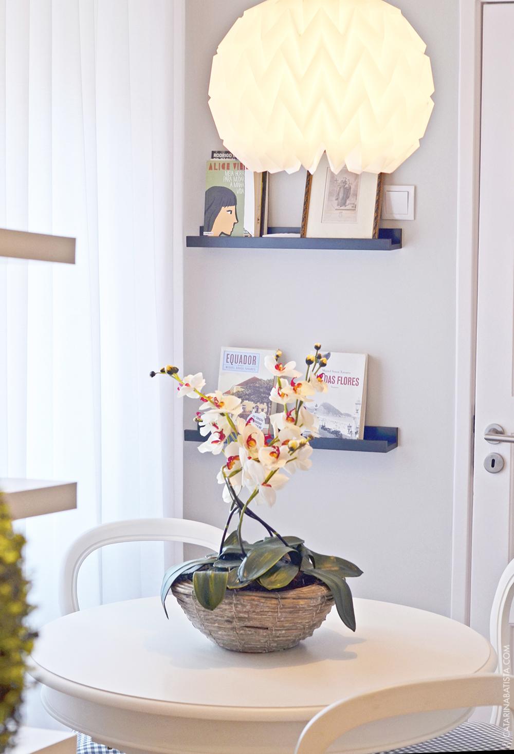 21-catarina-batista-arquitectura-design-interior-decoracao--apartamento-quarto-bedroom-livingroom-sala.jpg