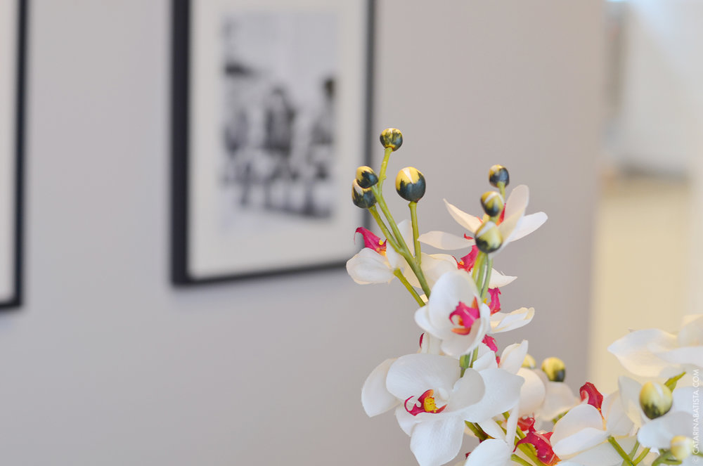 24-catarina-batista-arquitectura-design-interior-decoracao--apartamento-quarto-bedroom-livingroom-sala.jpg