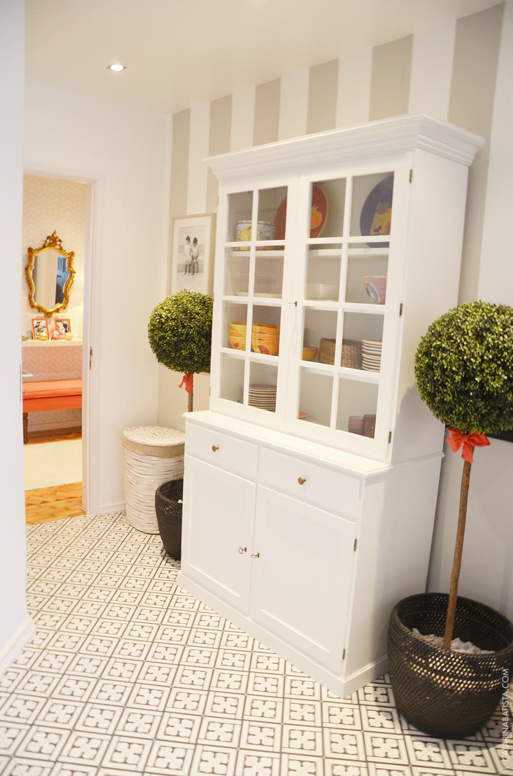 25-catarina-batista-arquitectura-design-interior-decoracao--apartamento-quarto-bedroom-livingroom-sala.jpg