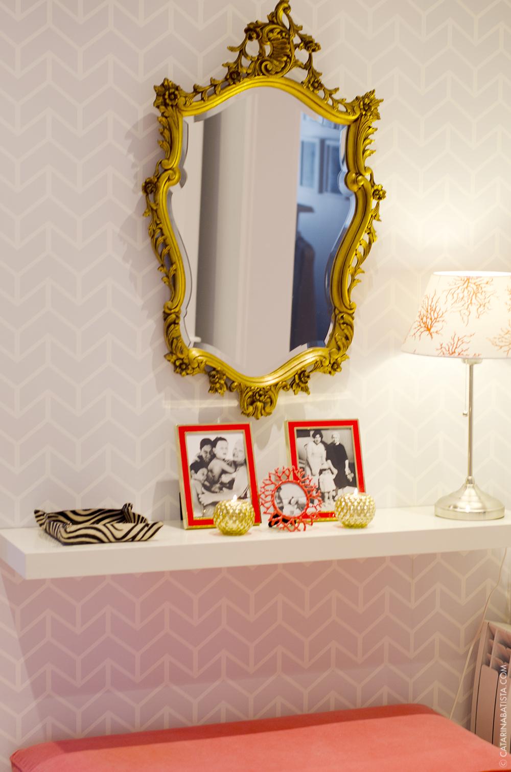 27-catarina-batista-arquitectura-design-interior-decoracao--apartamento-quarto-bedroom-livingroom-sala.jpg