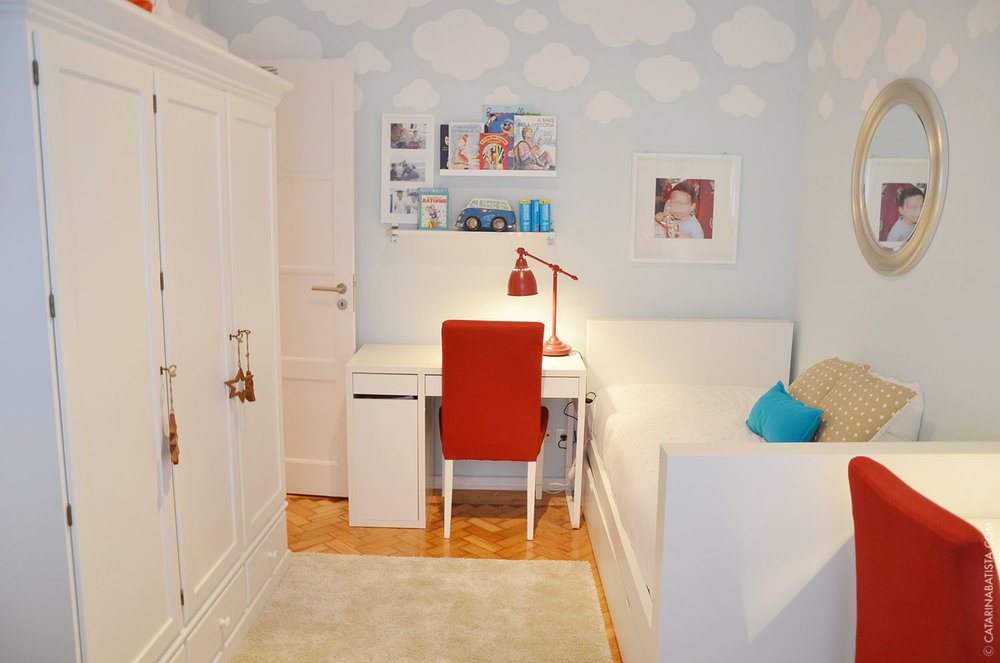31-catarina-batista-arquitectura-design-interior-decoracao--apartamento-quarto-bedroom-livingroom-sala.jpg