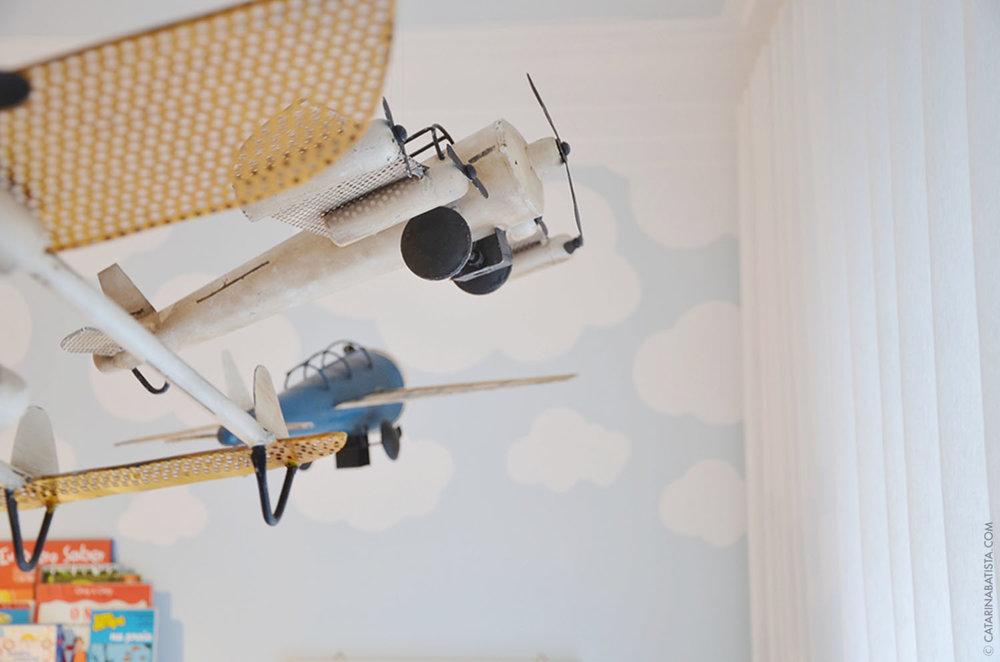 32-catarina-batista-arquitectura-design-interior-decoracao--apartamento-quarto-bedroom-livingroom-sala.jpg