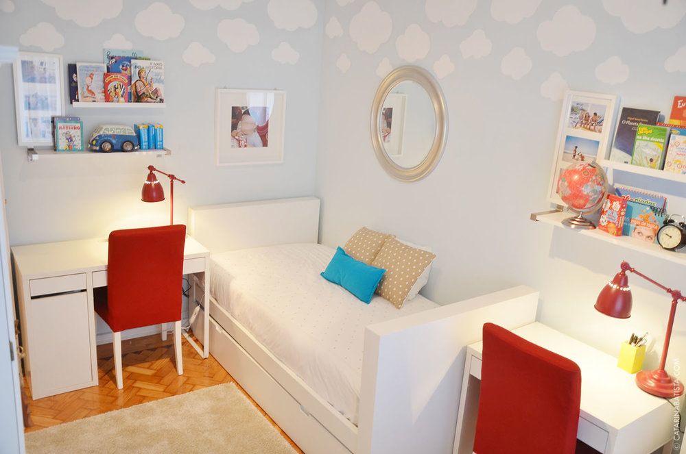 33-catarina-batista-arquitectura-design-interior-decoracao--apartamento-quarto-bedroom-livingroom-sala.jpg