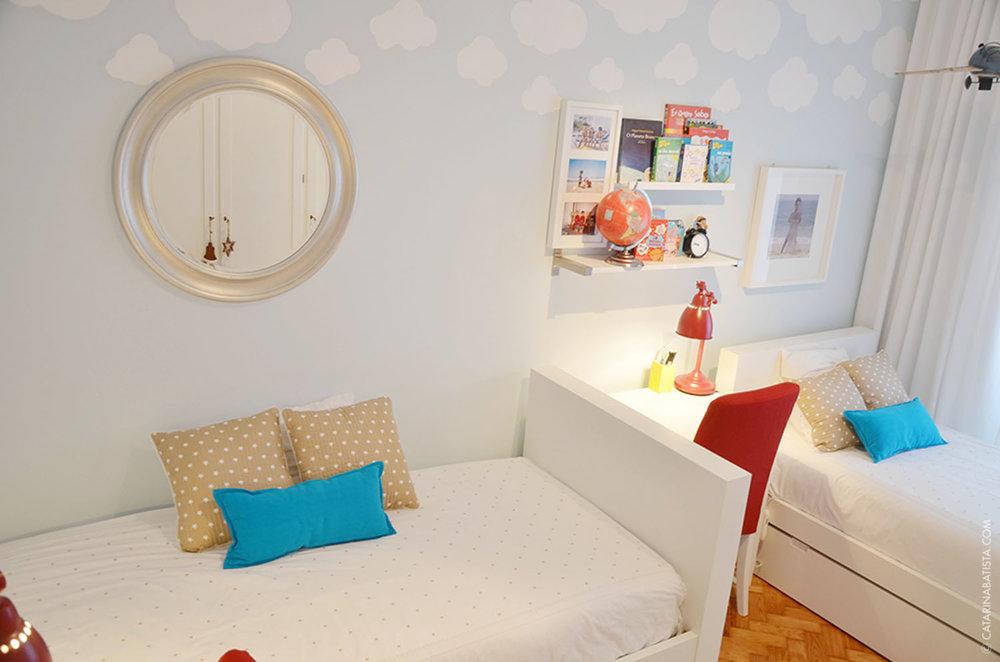 34-catarina-batista-arquitectura-design-interior-decoracao--apartamento-quarto-bedroom-livingroom-sala.jpg
