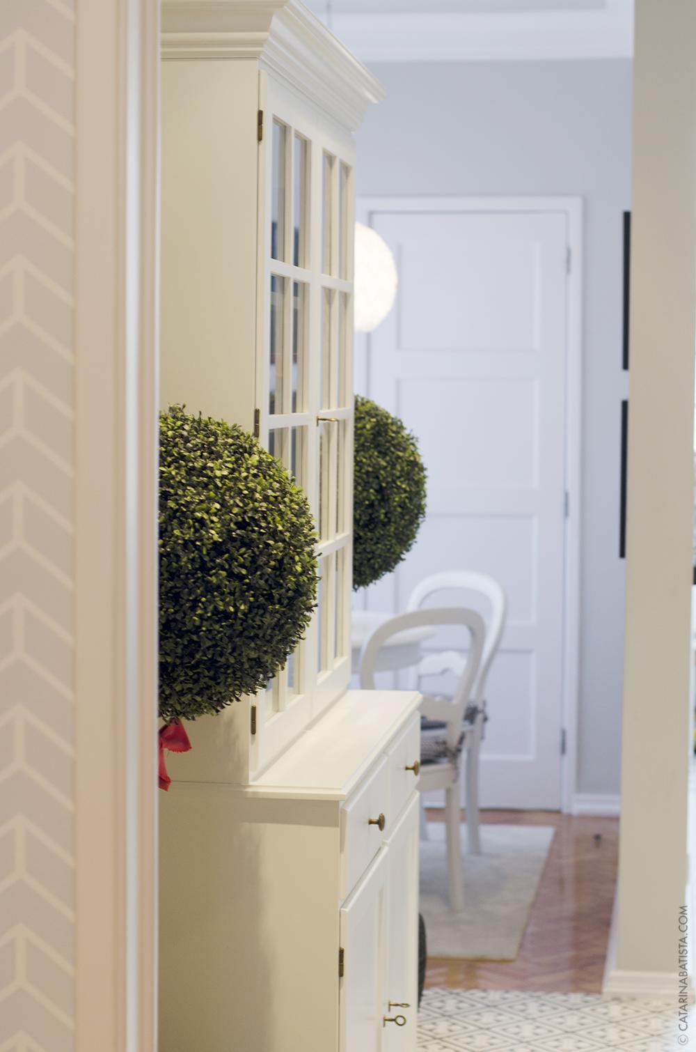 23-catarina-batista-arquitectura-design-interior-decoracao--apartamento-quarto-bedroom-livingroom-sala.jpg