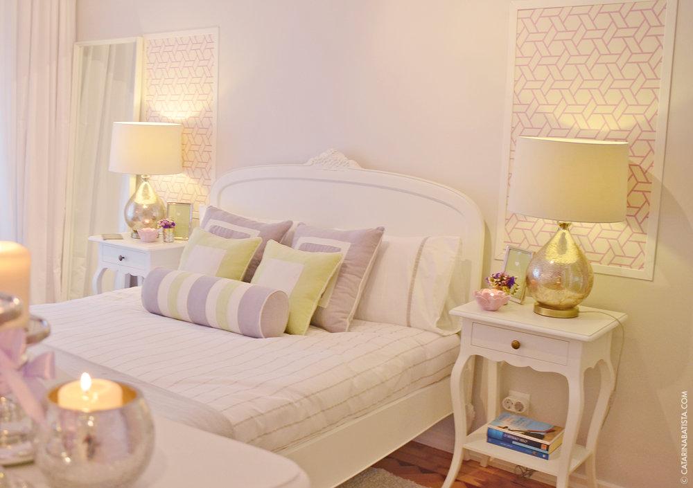 37-catarina-batista-arquitectura-design-interior-decoracao--apartamento-quarto-bedroom-livingroom-sala.jpg