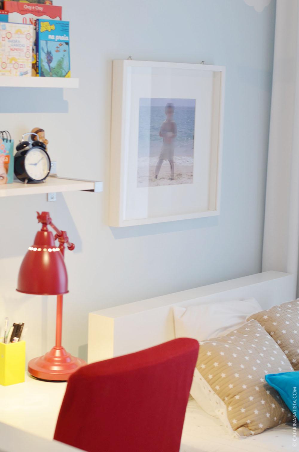 29-catarina-batista-arquitectura-design-interior-decoracao--apartamento-quarto-bedroom-livingroom-sala.jpg