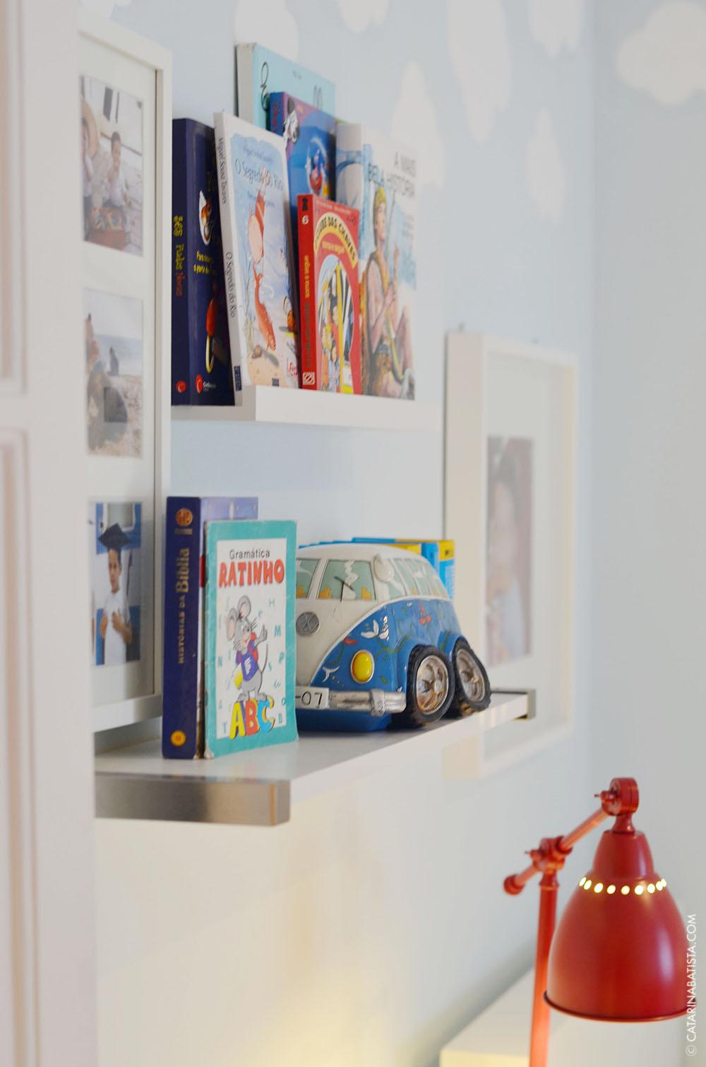 35-catarina-batista-arquitectura-design-interior-decoracao--apartamento-quarto-bedroom-livingroom-sala.jpg