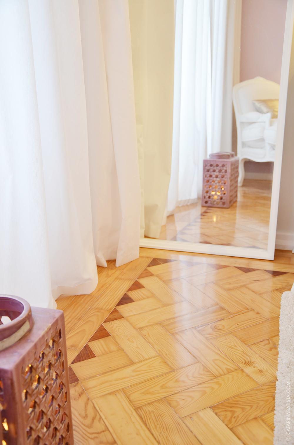 41-catarina-batista-arquitectura-design-interior-decoracao--apartamento-quarto-bedroom-livingroom-sala.jpg