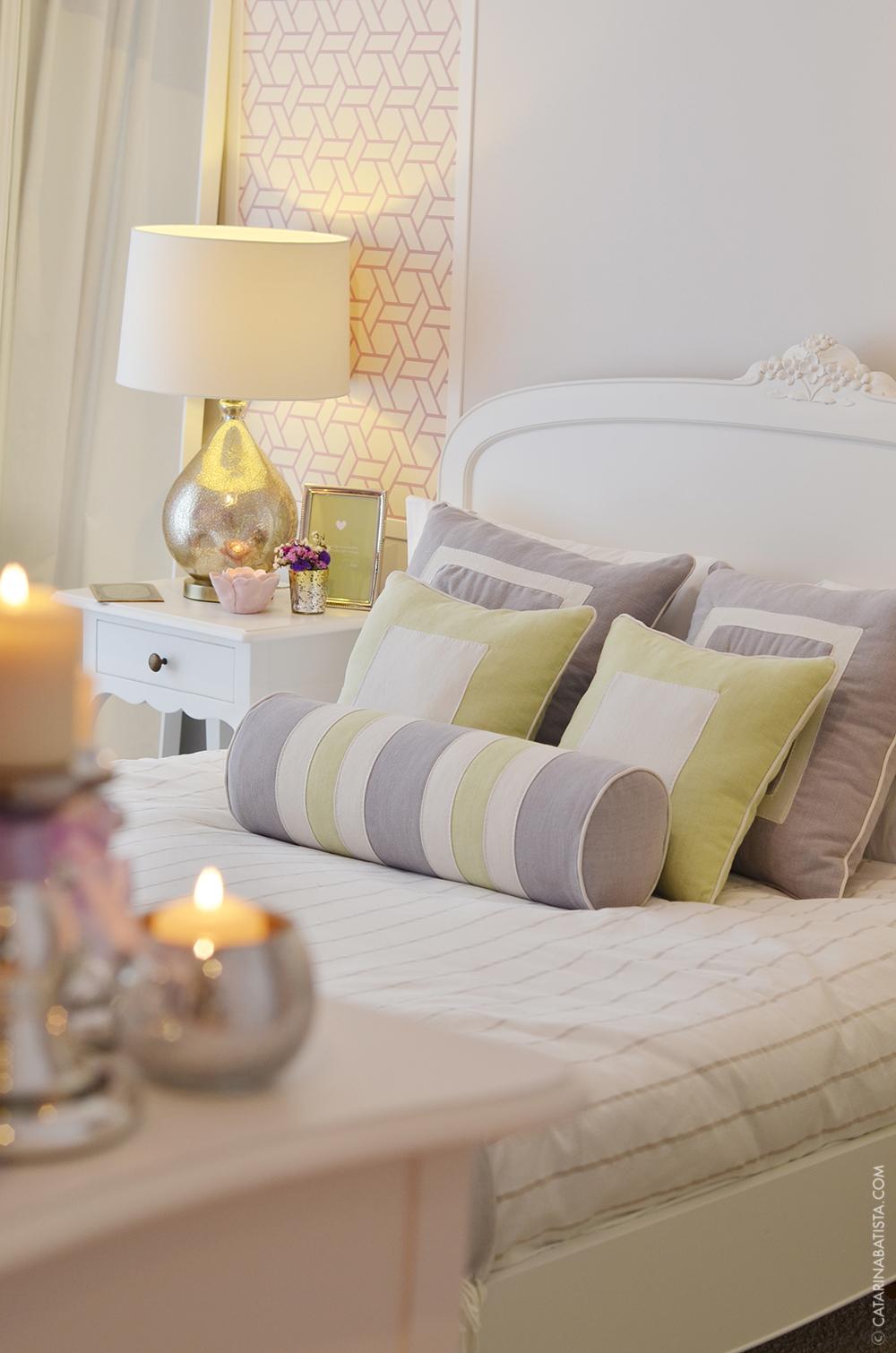 38-catarina-batista-arquitectura-design-interior-decoracao--apartamento-quarto-bedroom-livingroom-sala.jpg