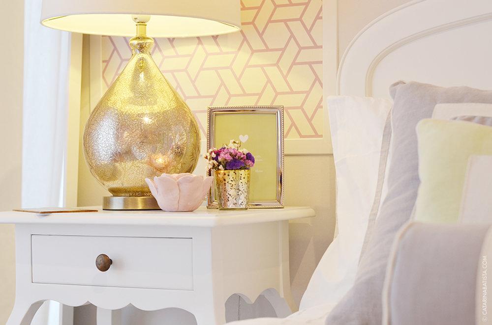 45-catarina-batista-arquitectura-design-interior-decoracao--apartamento-quarto-bedroom-livingroom-sala.jpg