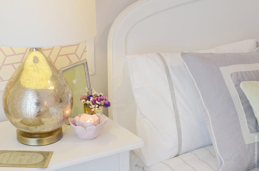 46-catarina-batista-arquitectura-design-interior-decoracao--apartamento-quarto-bedroom-livingroom-sala.jpg