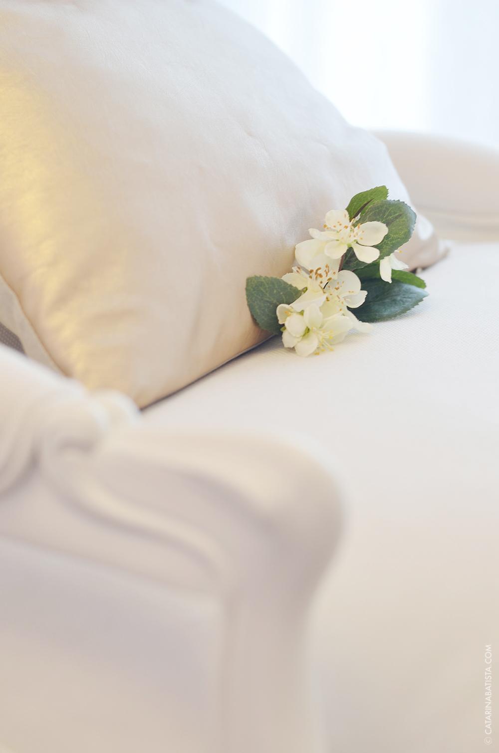 47-catarina-batista-arquitectura-design-interior-decoracao--apartamento-quarto-bedroom-livingroom-sala.jpg