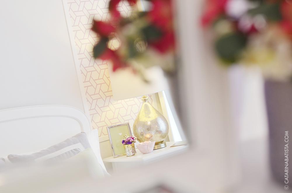42-catarina-batista-arquitectura-design-interior-decoracao--apartamento-quarto-bedroom-livingroom-sala.jpg