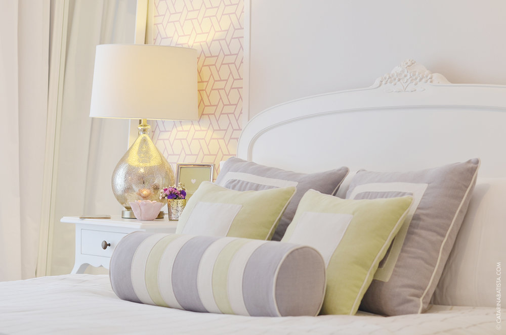 48-catarina-batista-arquitectura-design-interior-decoracao--apartamento-quarto-bedroom-livingroom-sala.jpg