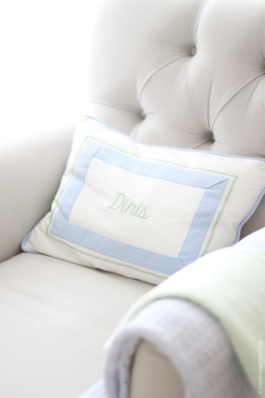 02-catarina-batista-arquitectura-design-interior-decoracao--nursery-quarto-bedroom-babyroom-bebé-baby-boy.jpg