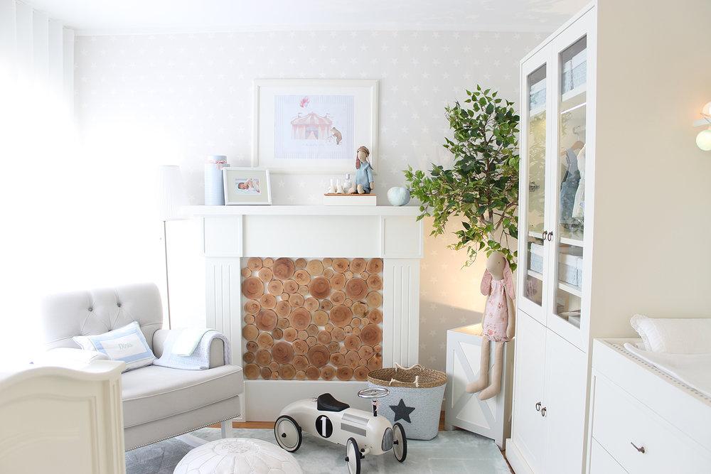 01-catarina-batista-arquitectura-design-interior-decoracao--nursery-quarto-bedroom-babyroom-bebé-baby-boy.JPG