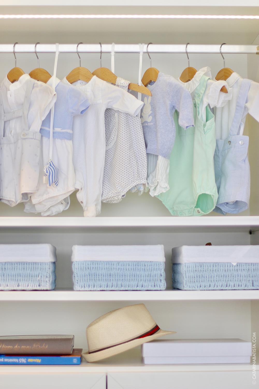 04-catarina-batista-arquitectura-design-interior-decoracao--nursery-quarto-bedroom-babyroom-bebé-baby-boy.jpg