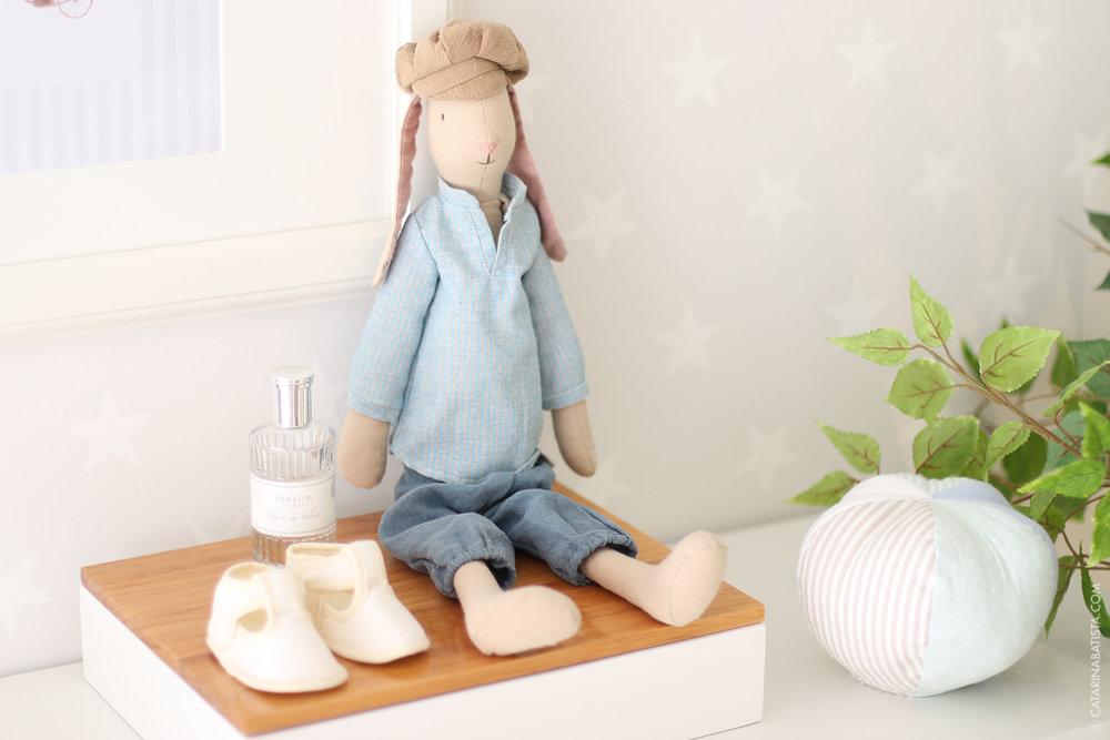05-catarina-batista-arquitectura-design-interior-decoracao--nursery-quarto-bedroom-babyroom-bebé-baby-boy.jpg