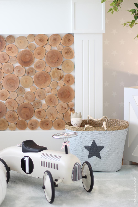 07-catarina-batista-arquitectura-design-interior-decoracao--nursery-quarto-bedroom-babyroom-bebé-baby-boy.jpg