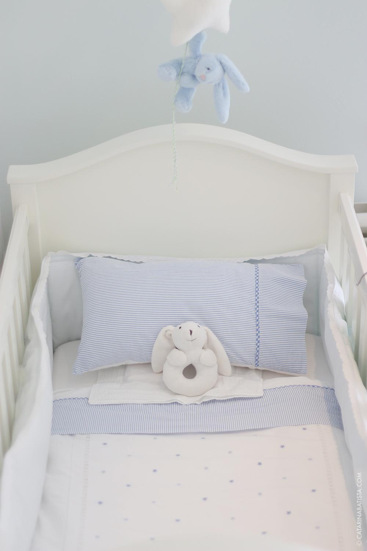 10-catarina-batista-arquitectura-design-interior-decoracao--nursery-quarto-bedroom-babyroom-bebé-baby-boy.jpg