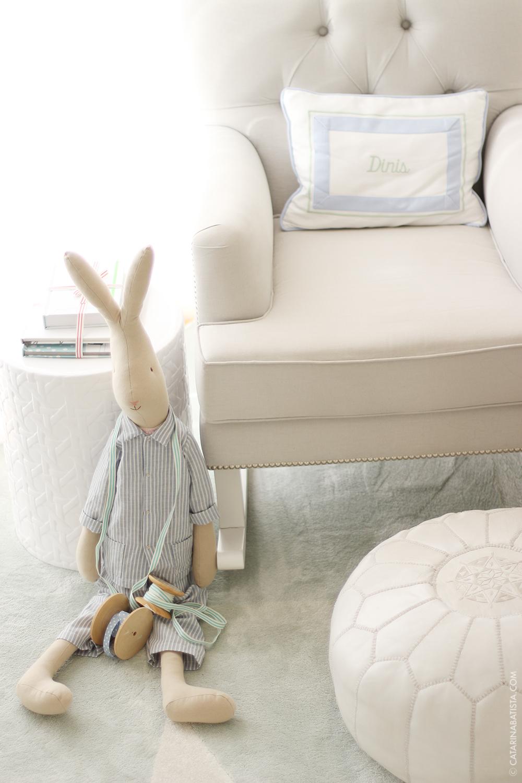 11-catarina-batista-arquitectura-design-interior-decoracao--nursery-quarto-bedroom-babyroom-bebé-baby-boy.jpg