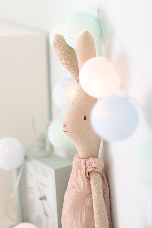 12-catarina-batista-arquitectura-design-interior-decoracao--nursery-quarto-bedroom-babyroom-bebé-baby-boy.jpg