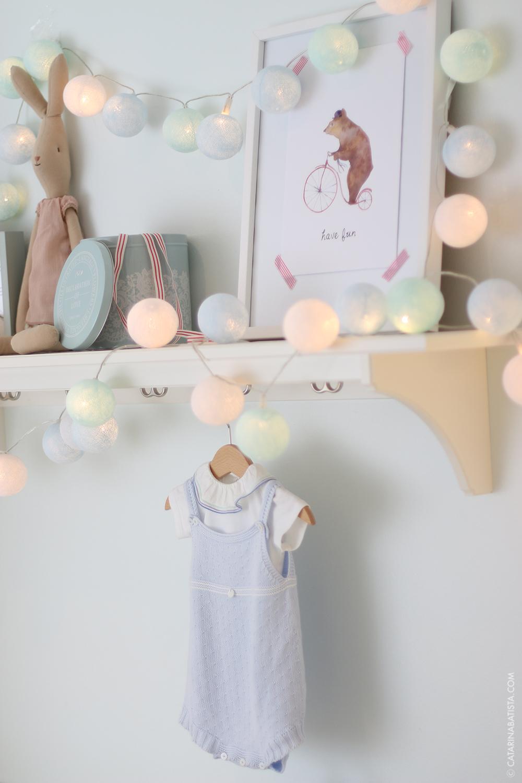 14-catarina-batista-arquitectura-design-interior-decoracao--nursery-quarto-bedroom-babyroom-bebé-baby-boy.jpg