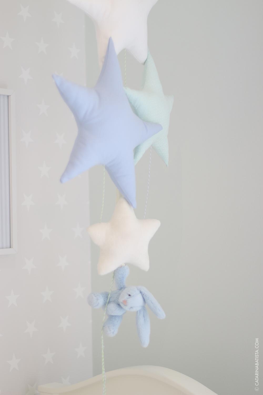 15-catarina-batista-arquitectura-design-interior-decoracao--nursery-quarto-bedroom-babyroom-bebé-baby-boy.jpg