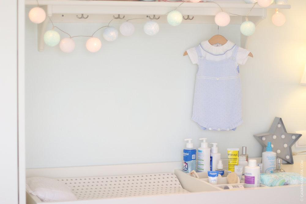 16-catarina-batista-arquitectura-design-interior-decoracao--nursery-quarto-bedroom-babyroom-bebé-baby-boy.jpg