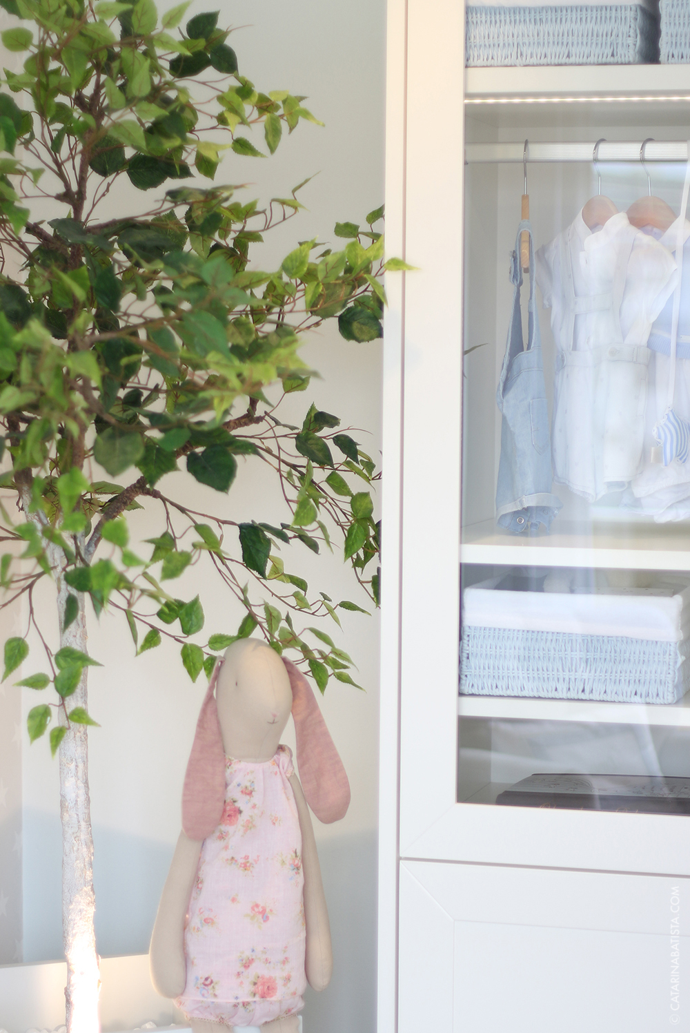 18-catarina-batista-arquitectura-design-interior-decoracao--nursery-quarto-bedroom-babyroom-bebé-baby-boy.jpg