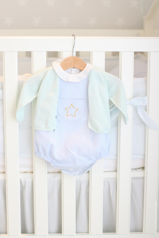 19-catarina-batista-arquitectura-design-interior-decoracao--nursery-quarto-bedroom-babyroom-bebé-baby-boy.jpg