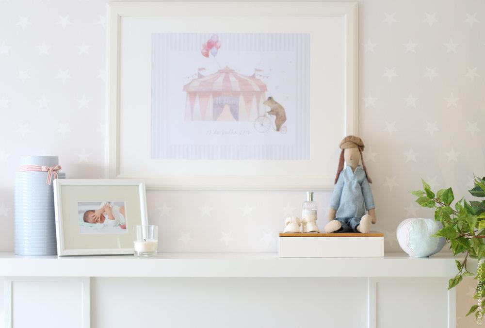 21-catarina-batista-arquitectura-design-interior-decoracao--nursery-quarto-bedroom-babyroom-bebé-baby-boy.jpg