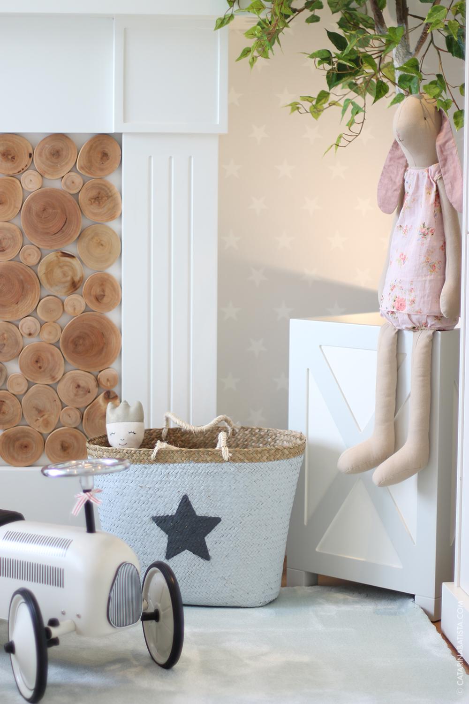 22-catarina-batista-arquitectura-design-interior-decoracao--nursery-quarto-bedroom-babyroom-bebé-baby-boy.jpg