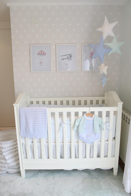 24-catarina-batista-arquitectura-design-interior-decoracao--nursery-quarto-bedroom-babyroom-bebé-baby-boy.jpg