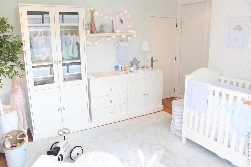 25-catarina-batista-arquitectura-design-interior-decoracao--nursery-quarto-bedroom-babyroom-bebé-baby-boy.jpg
