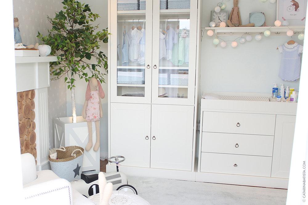 31-catarina-batista-arquitectura-design-interior-decoracao--nursery-quarto-bedroom-babyroom-bebé-baby-boy.jpg