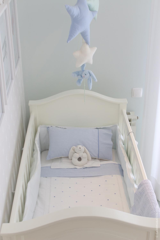 33-catarina-batista-arquitectura-design-interior-decoracao--nursery-quarto-bedroom-babyroom-bebé-baby-boy.jpg
