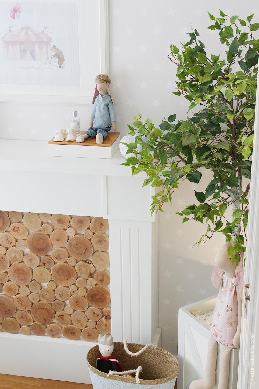 32-catarina-batista-arquitectura-design-interior-decoracao--nursery-quarto-bedroom-babyroom-bebé-baby-boy.jpg