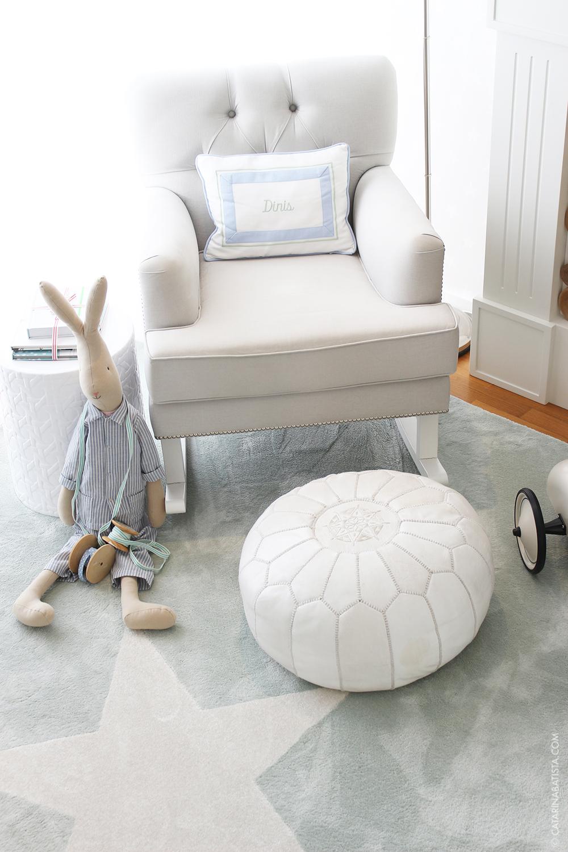 34-catarina-batista-arquitectura-design-interior-decoracao--nursery-quarto-bedroom-babyroom-bebé-baby-boy.jpg