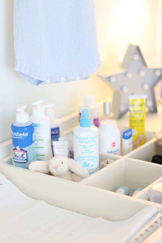 36-catarina-batista-arquitectura-design-interior-decoracao--nursery-quarto-bedroom-babyroom-bebé-baby-boy.jpg